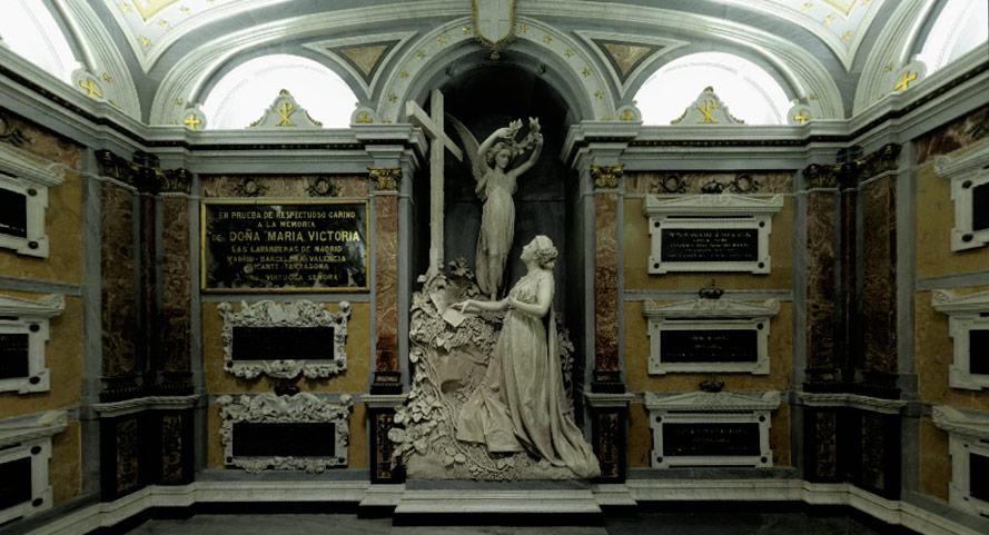 Visitare la Basilica – Basilica di Superga 23b8655a577