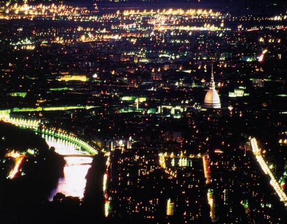 Torino-night_1