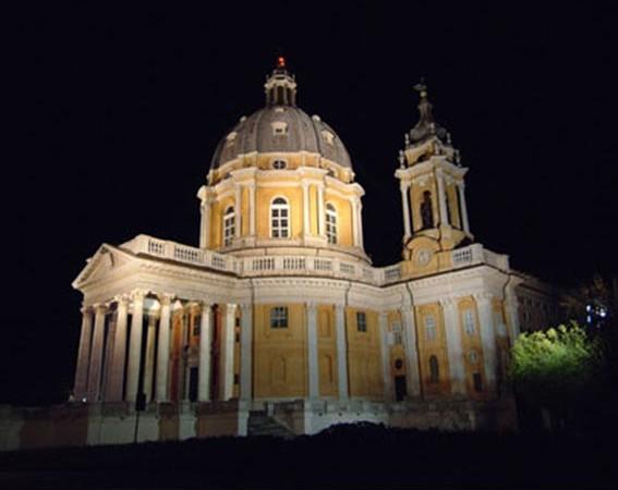 basilica_superga_2